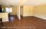 198 Carlyle Green, Staten Island, NY 10312