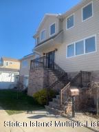 150 Roma Ave, Staten Island, NY 10306