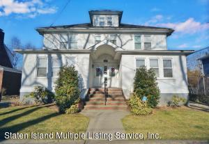 257 Bryant Avenue, Staten Island, NY 10306