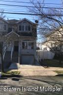 460 Englewood Avenue, Staten Island, NY 10309