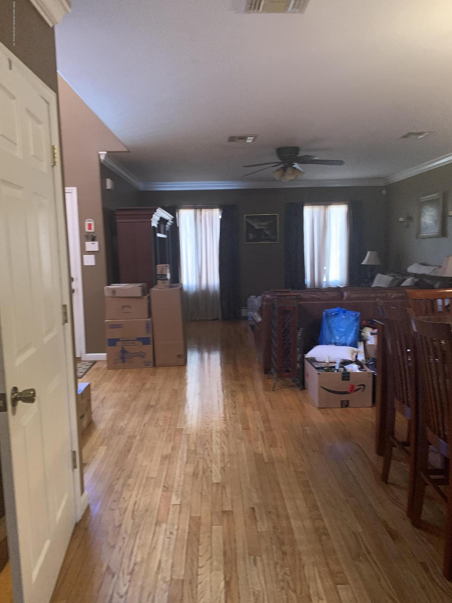 Single Family - Semi-Attached 29 Coco Court  Staten Island, NY 10312, MLS-1135689-9