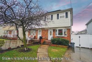 330 Fairbanks Avenue, Staten Island, NY 10306