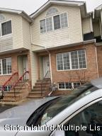 33 Timothy Court, Staten Island, NY 10301
