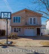 24 Peare Place, Staten Island, NY 10312
