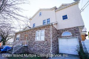 51 Hett Avenue, Staten Island, NY 10306