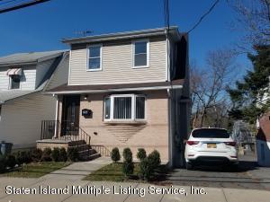 1035 Victory Boulevard, Staten Island, NY 10301