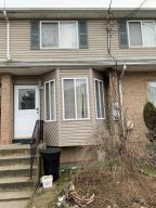 16 Clarion Court, Staten Island, NY 10310
