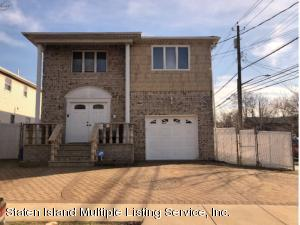 56 Balsam Place, Staten Island, NY 10309