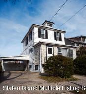 51 Tacoma Street, Staten Island, NY 10304