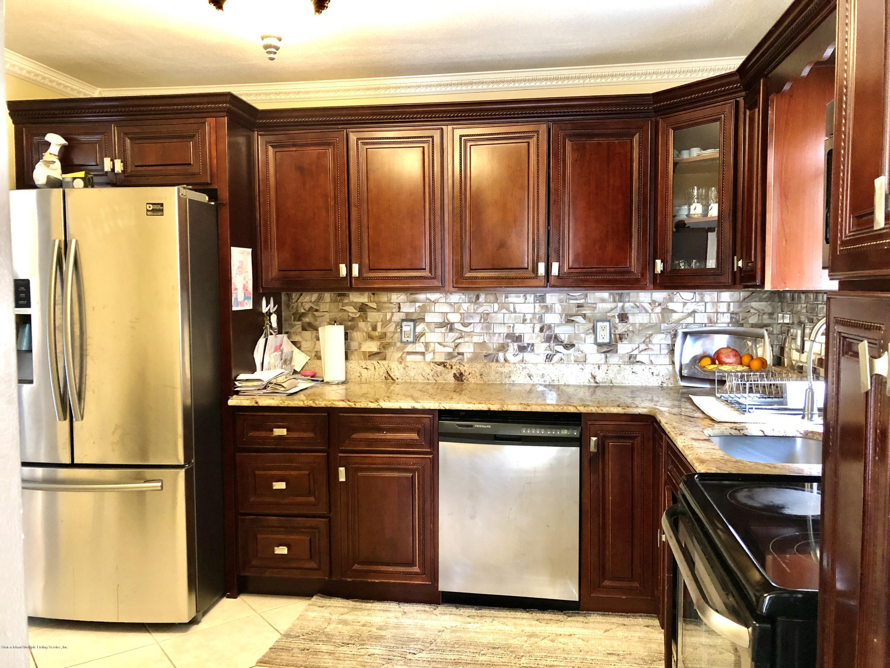 Two Family - Detached 961 Manor Road  Staten Island, NY 10314, MLS-1135748-3