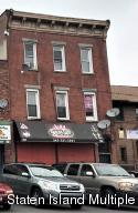 19 Broad Street, Staten Island, NY 10304
