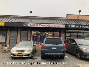 5 Walker Street, Staten Island, NY 10302