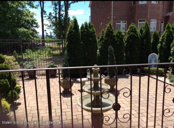 Two Family - Detached 34 Dominick Lane  Staten Island, NY 10312, MLS-1135733-41