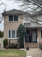 169 Armstrong Avenue, Staten Island, NY 10308