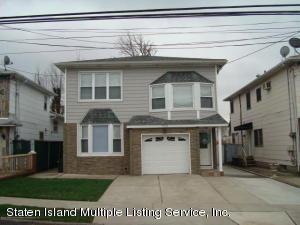656 S Gannon Ave, Staten Island, NY 10314