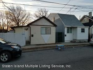 830-832 Nugent Avenue, Staten Island, NY 10306