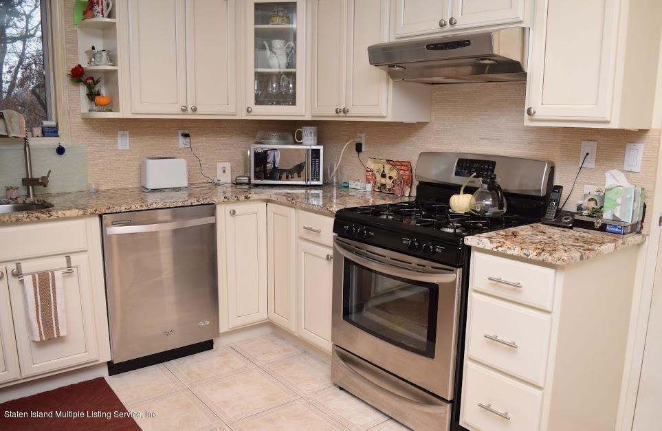 Single Family - Detached 83 Canton Avenue  Staten Island, NY 10312, MLS-1135791-7