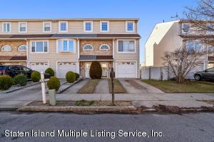 14 Elson Street, Staten Island, NY 10314