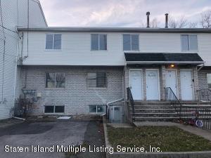 456 Drumgoole Road W, Staten Island, NY 10312