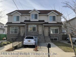 72 Rome Avenue, Staten Island, NY 10304