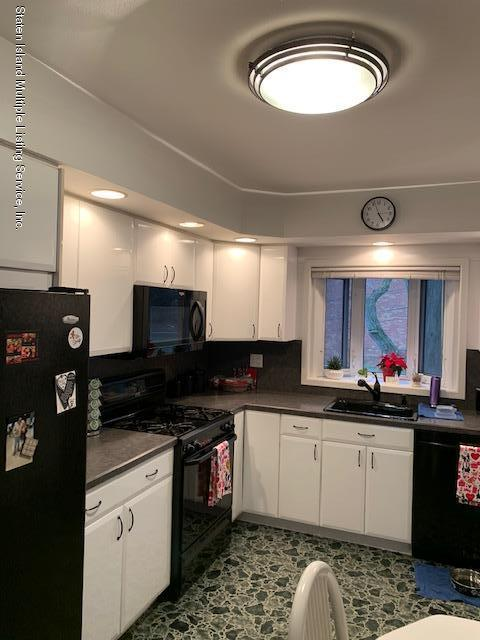 Two Family - Detached 3470 Amboy Road  Staten Island, NY 10306, MLS-1135819-6