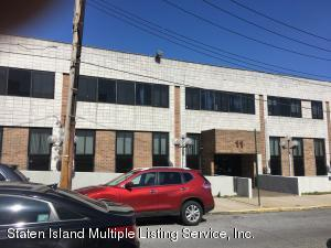 11 Ralph Place, 308, Staten Island, NY 10304