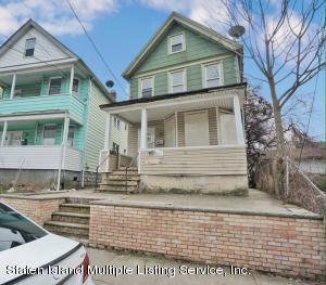 1680 Castleton Avenue, Staten Island, NY 10302