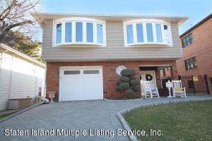 113 Martin Avenue, Staten Island, NY 10314
