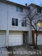 108 Emily Lane, Staten Island, NY 10312
