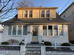 260 Grimsby Street, Staten Island, NY 10306