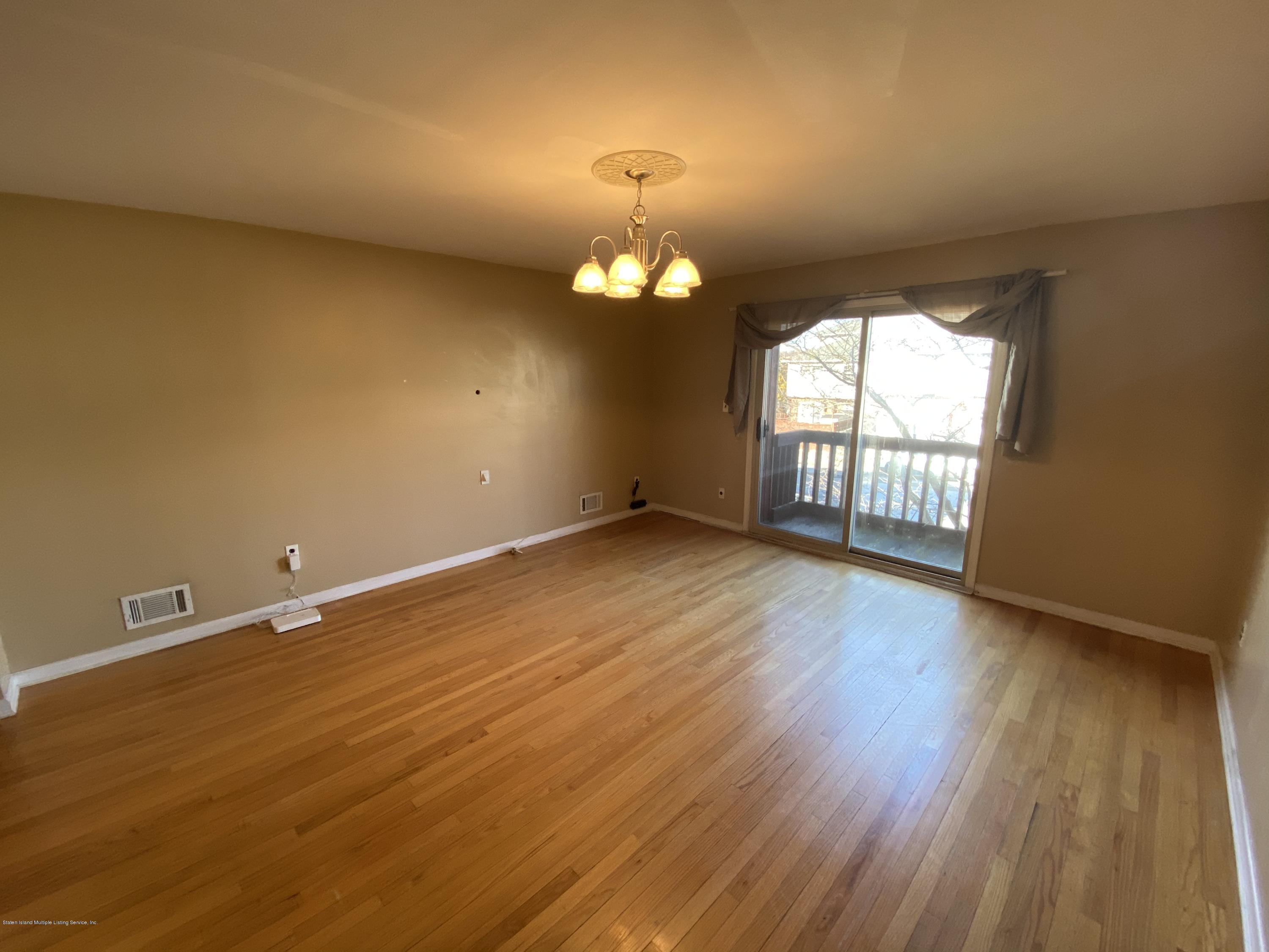 Single Family - Attached 118 Braisted Avenue  Staten Island, NY 10314, MLS-1135869-6