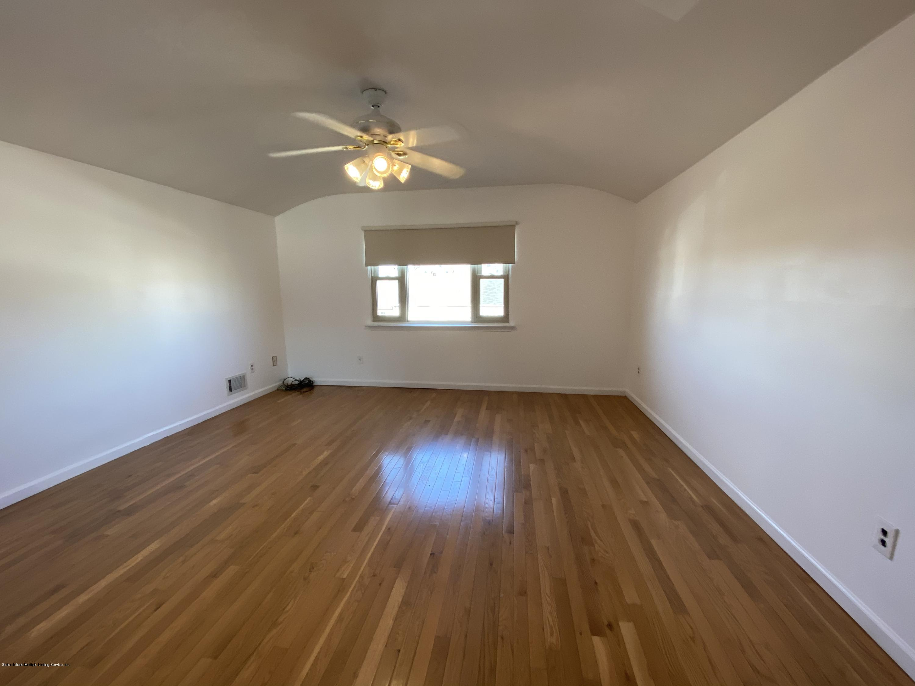 Single Family - Attached 118 Braisted Avenue  Staten Island, NY 10314, MLS-1135869-7