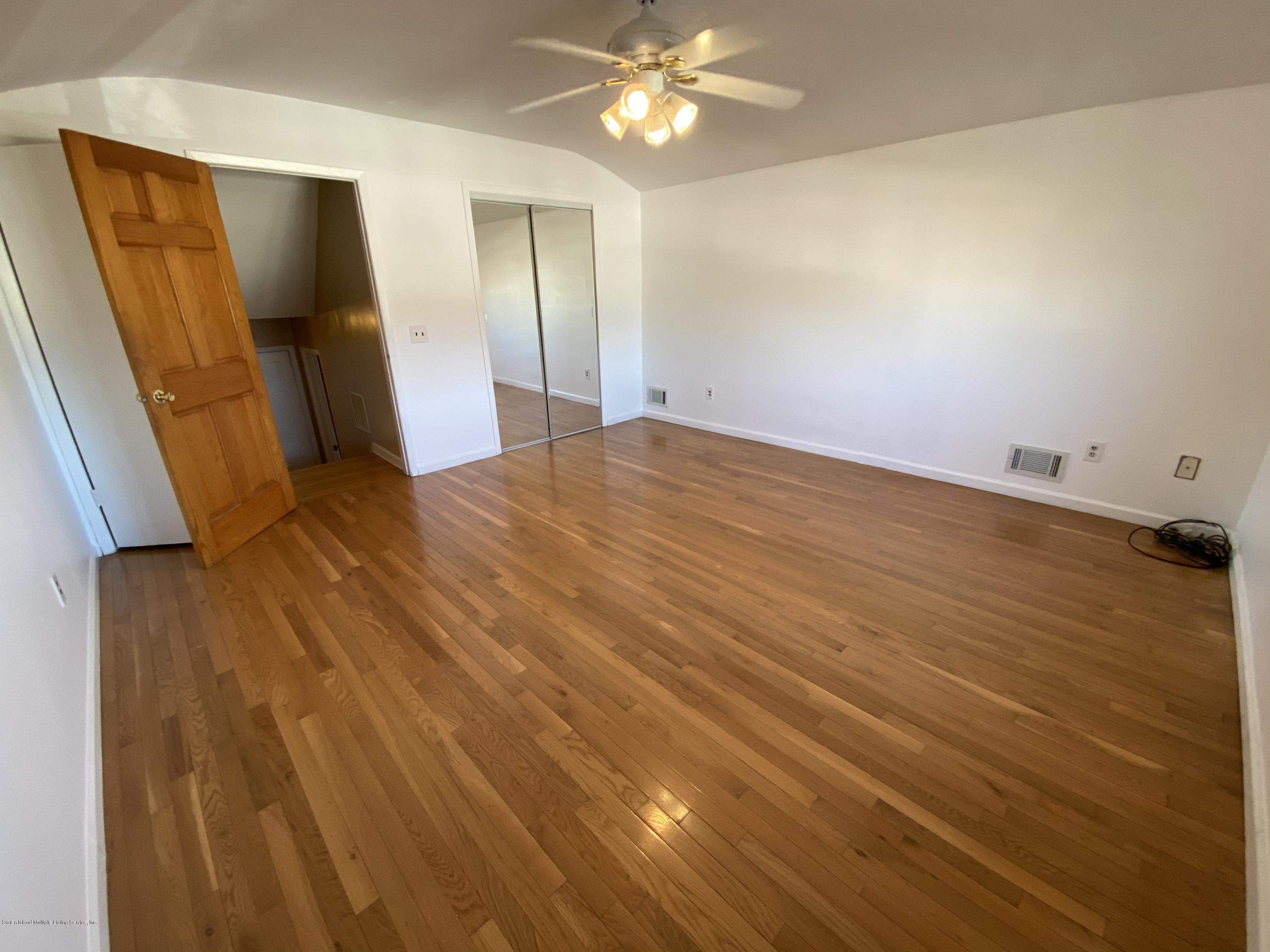 Single Family - Attached 118 Braisted Avenue  Staten Island, NY 10314, MLS-1135869-8