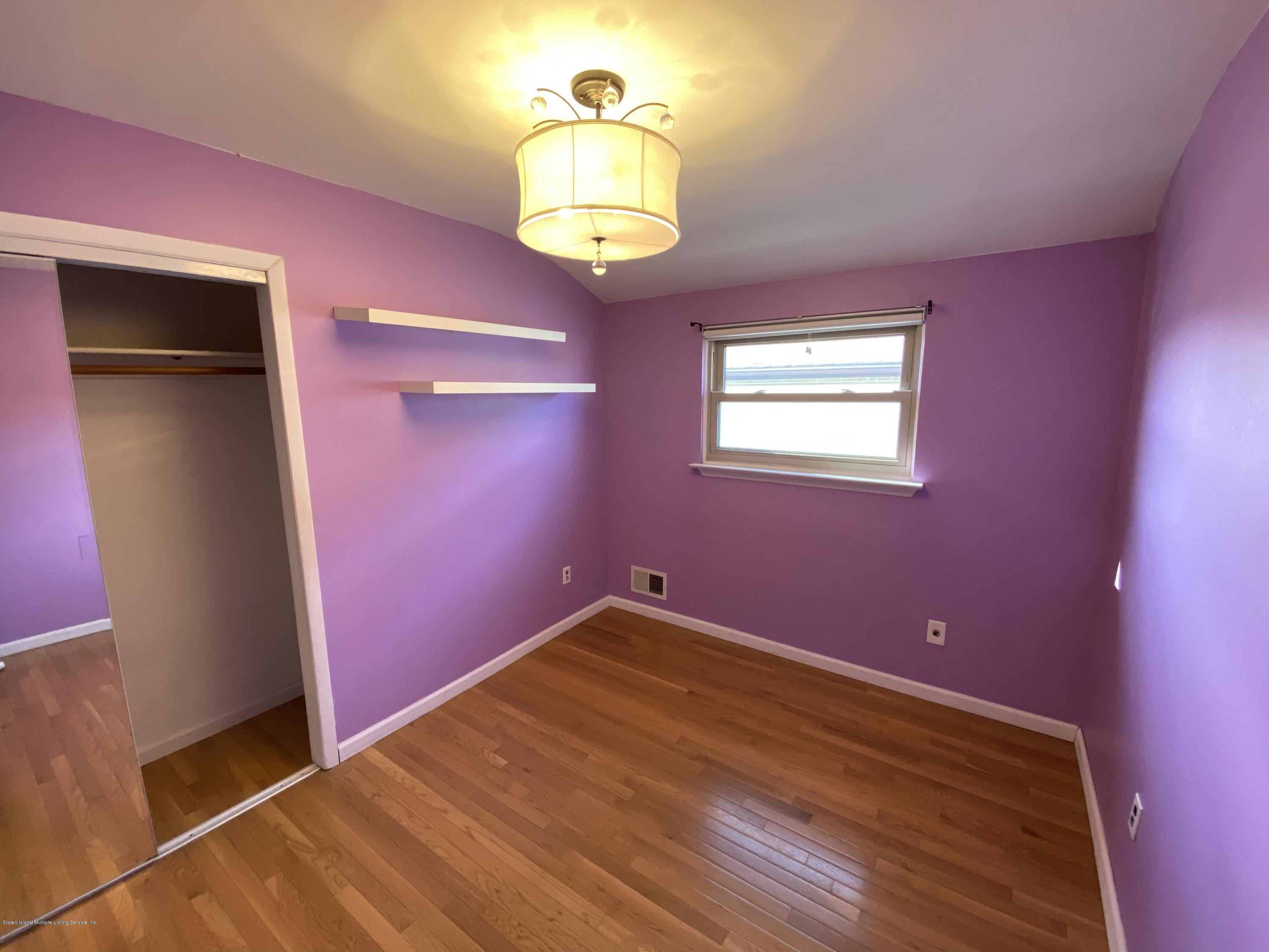 Single Family - Attached 118 Braisted Avenue  Staten Island, NY 10314, MLS-1135869-10