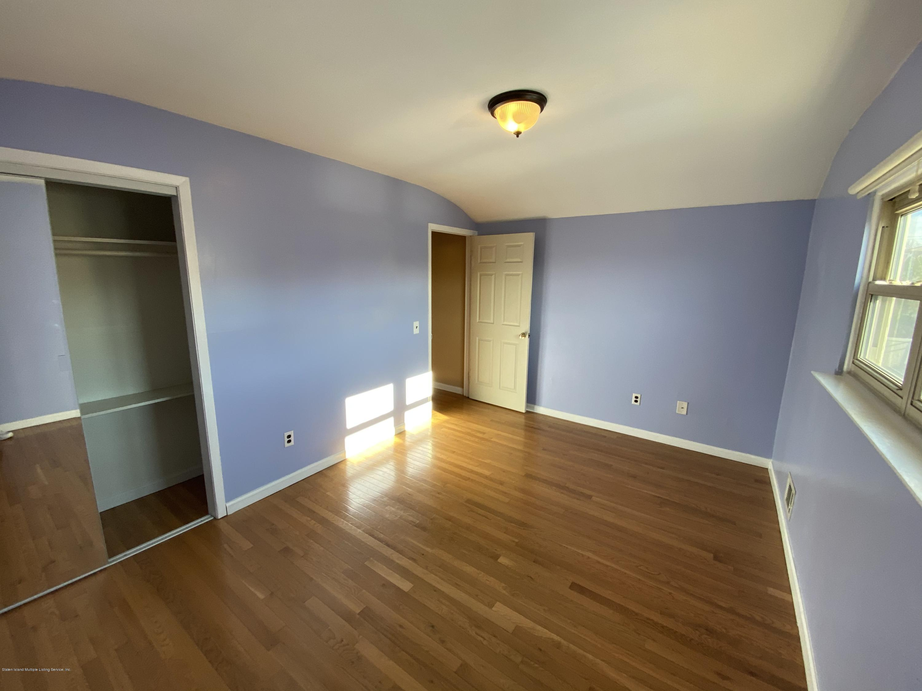 Single Family - Attached 118 Braisted Avenue  Staten Island, NY 10314, MLS-1135869-11