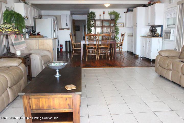 Single Family - Detached 20 Zephyr Ave   Staten Island, NY 10312, MLS-1135871-9