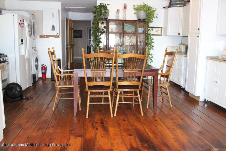 Single Family - Detached 20 Zephyr Ave   Staten Island, NY 10312, MLS-1135871-8