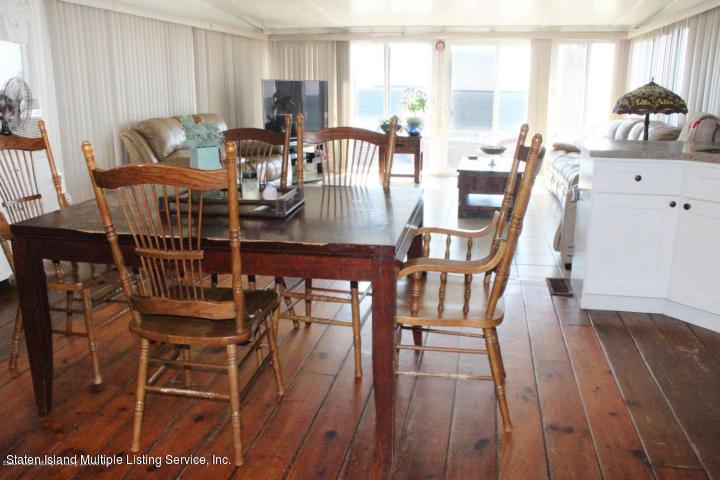 Single Family - Detached 20 Zephyr Ave   Staten Island, NY 10312, MLS-1135871-4
