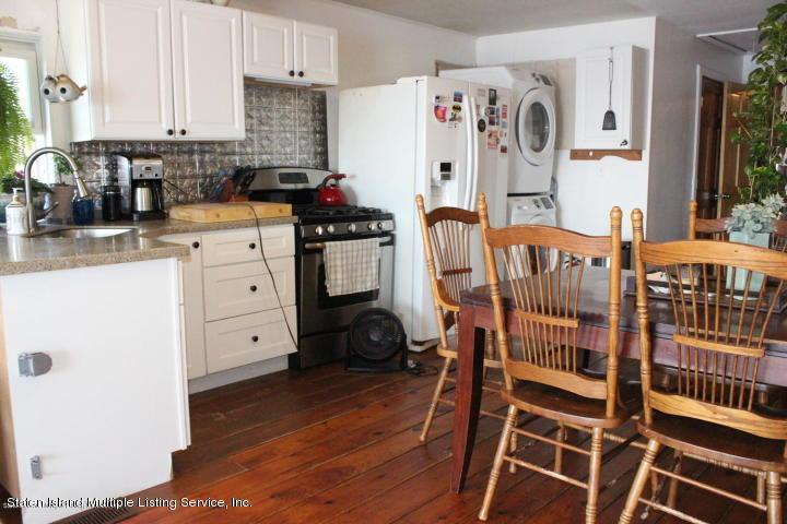 Single Family - Detached 20 Zephyr Ave   Staten Island, NY 10312, MLS-1135871-5