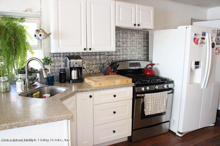 Single Family - Detached 20 Zephyr Ave   Staten Island, NY 10312, MLS-1135871-2