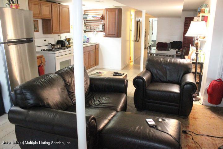 Single Family - Detached 20 Zephyr Ave   Staten Island, NY 10312, MLS-1135871-10