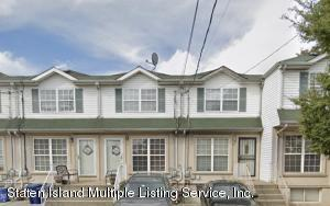 104 Grandview Avenue, Staten Island, NY 10303