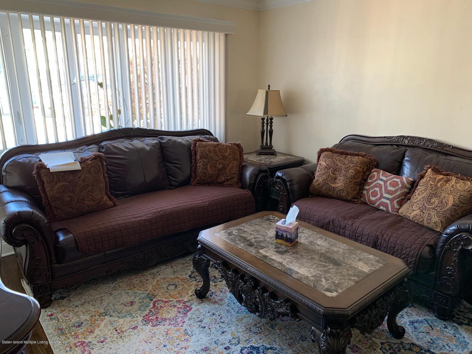 Single Family - Detached 58 Guyon Avenue  Staten Island, NY 10306, MLS-1135873-2