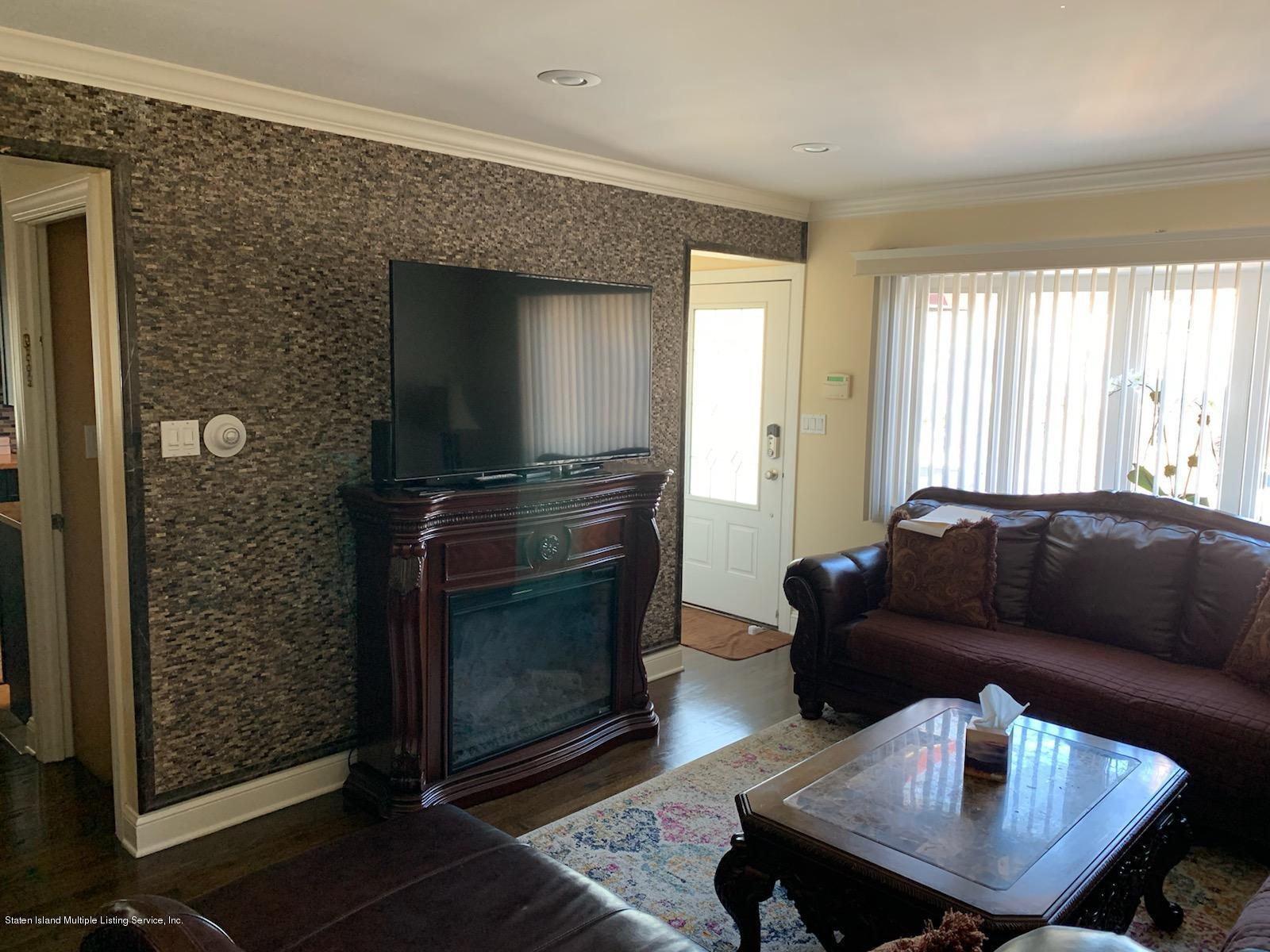 Single Family - Detached 58 Guyon Avenue  Staten Island, NY 10306, MLS-1135873-3