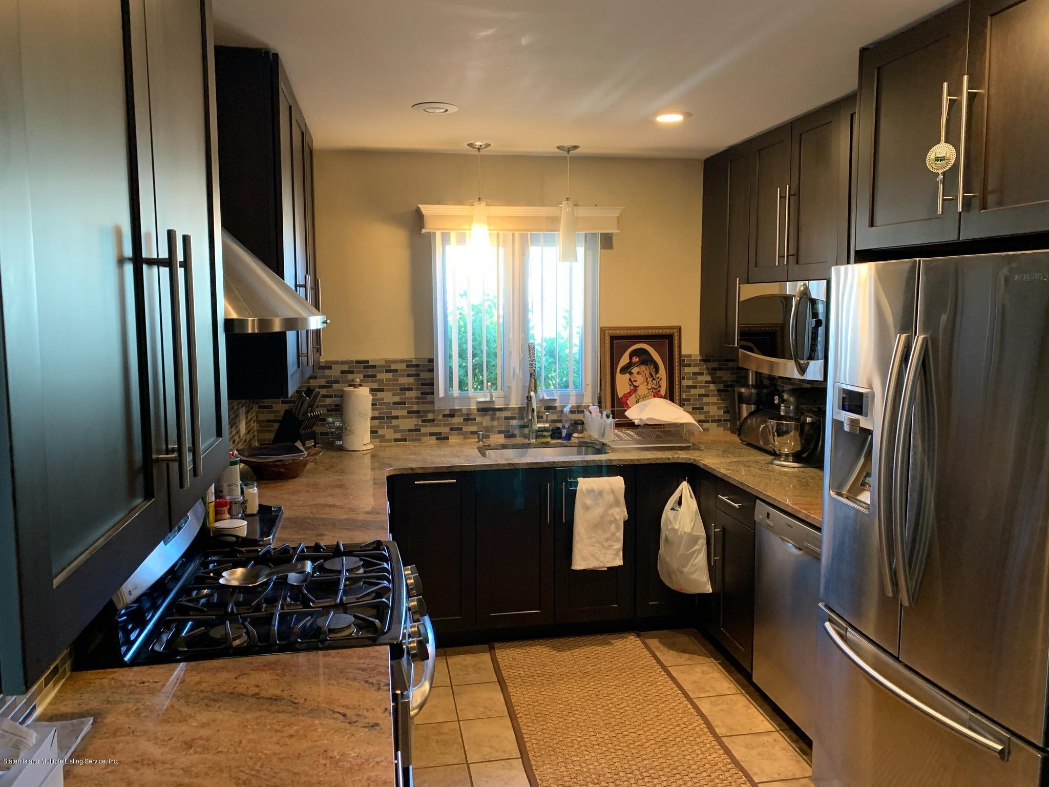 Single Family - Detached 58 Guyon Avenue  Staten Island, NY 10306, MLS-1135873-5