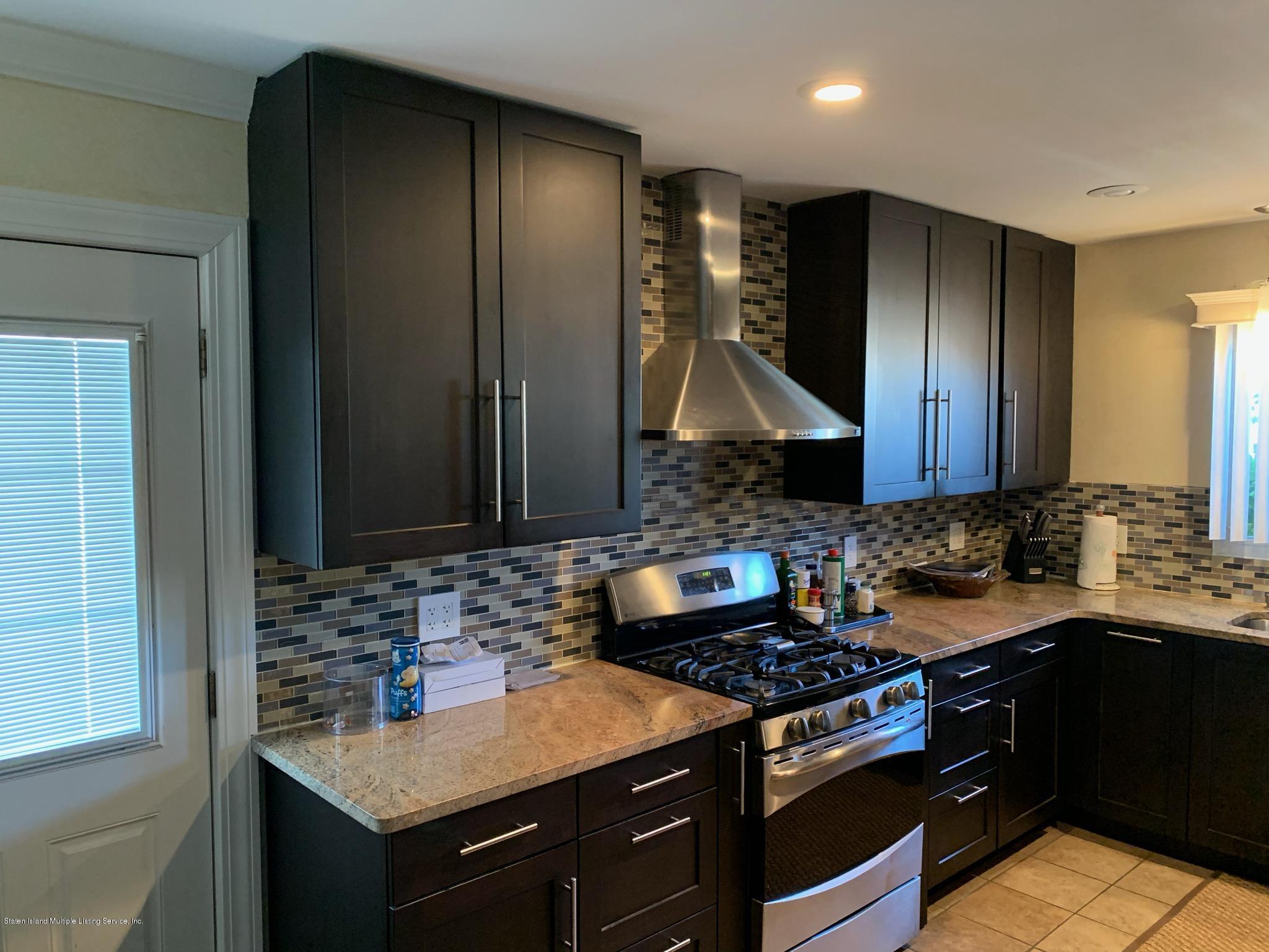 Single Family - Detached 58 Guyon Avenue  Staten Island, NY 10306, MLS-1135873-6