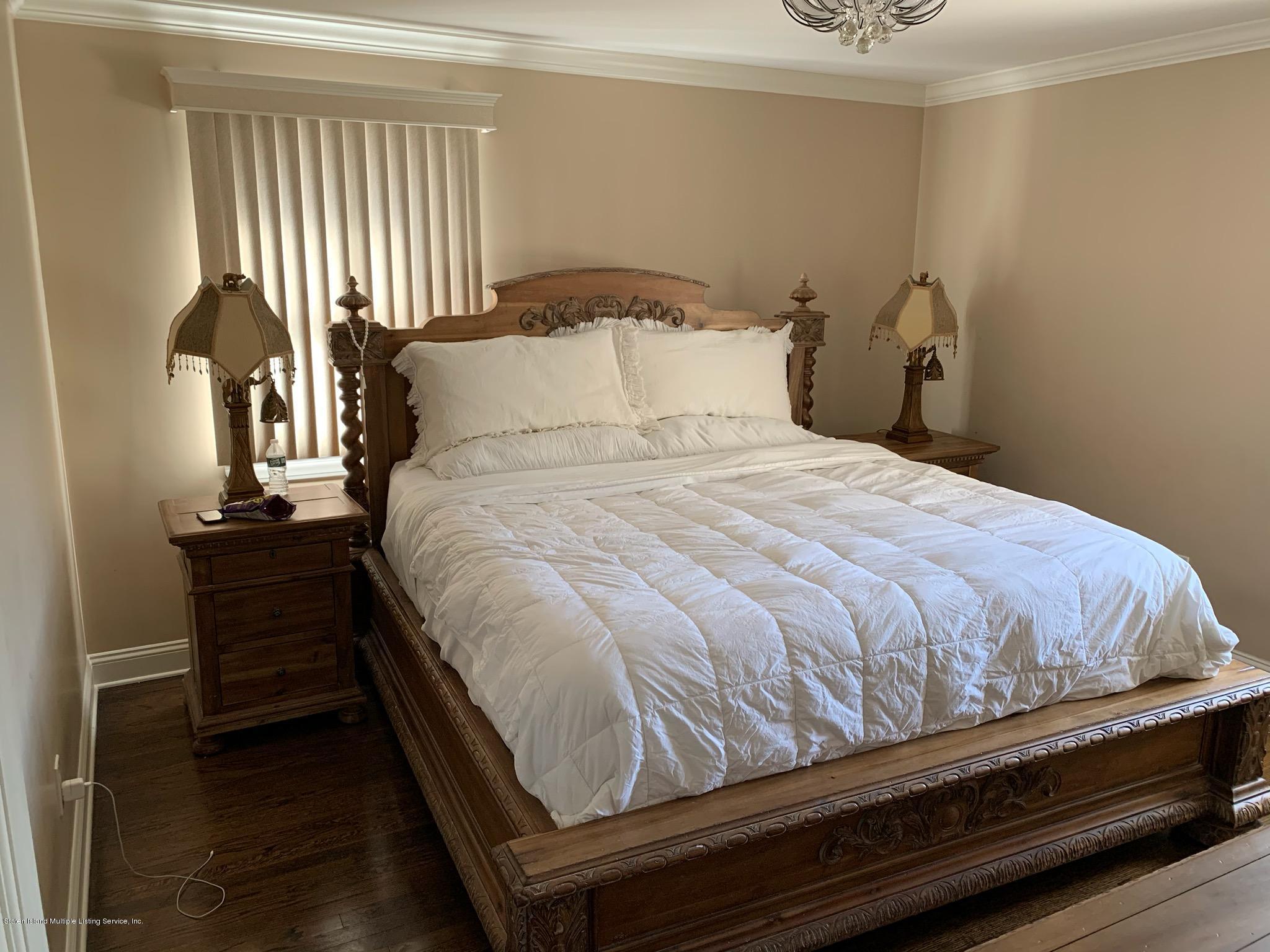 Single Family - Detached 58 Guyon Avenue  Staten Island, NY 10306, MLS-1135873-8