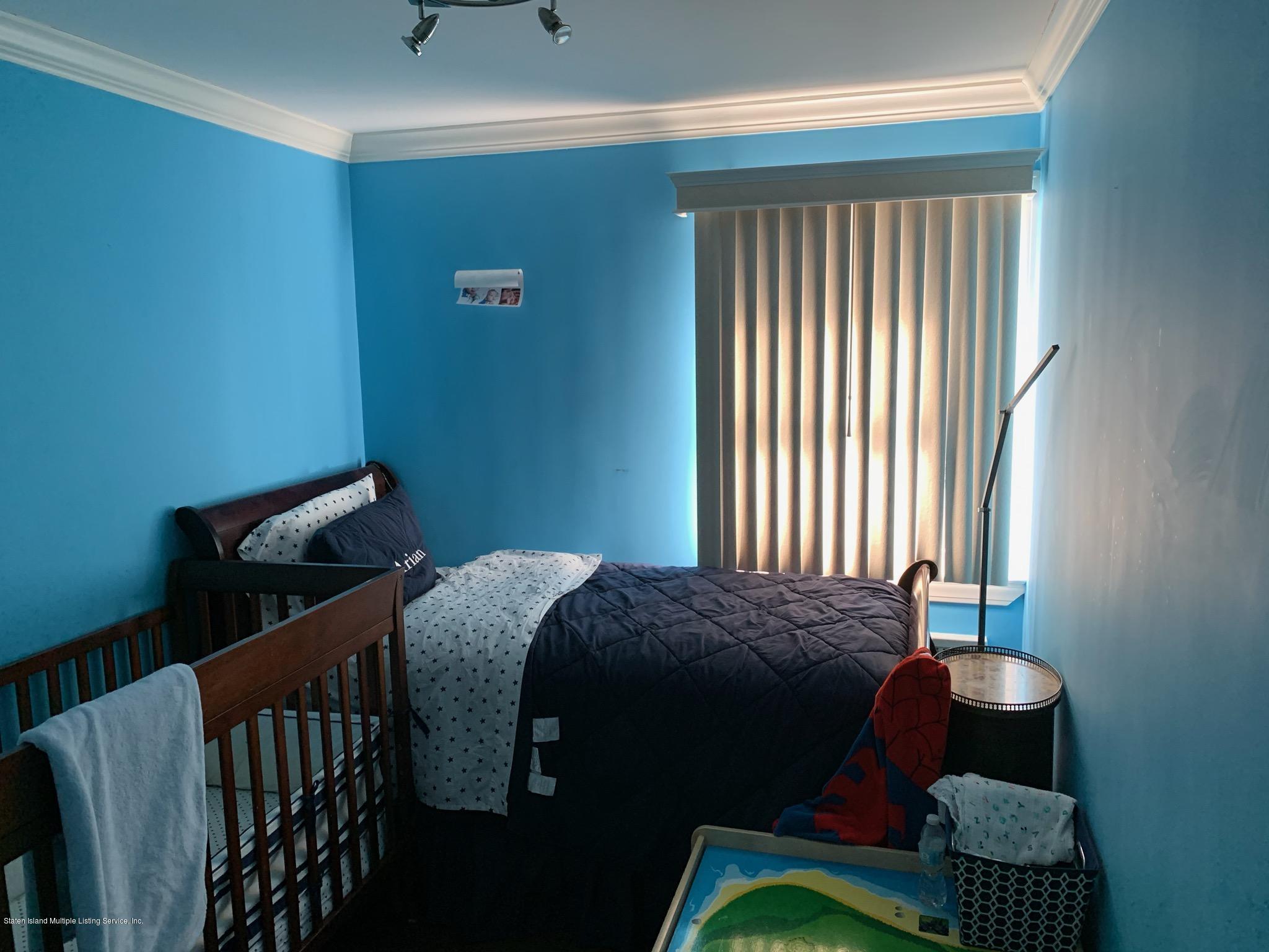 Single Family - Detached 58 Guyon Avenue  Staten Island, NY 10306, MLS-1135873-10