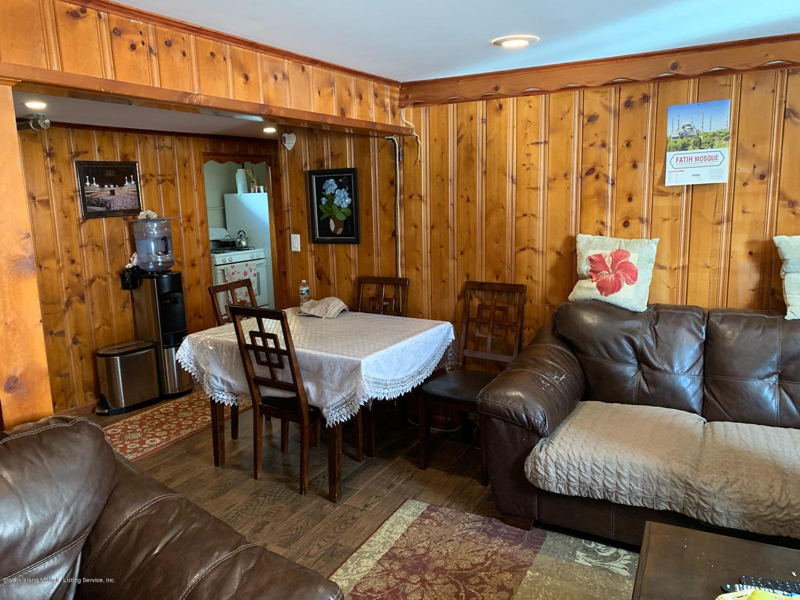 Single Family - Detached 58 Guyon Avenue  Staten Island, NY 10306, MLS-1135873-12