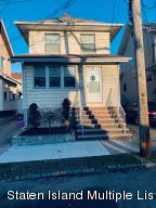 79 Winthrop Place, Staten Island, NY 10314